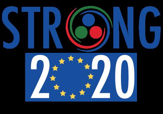 logoStrong2020